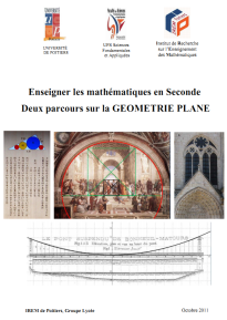 couverture_broch_lyc_geom_plane
